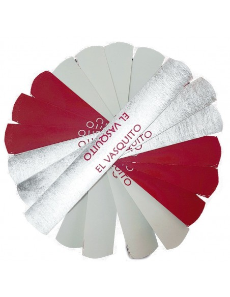 Protectores Cubre Canto Autoadhesivo Pack x 5
