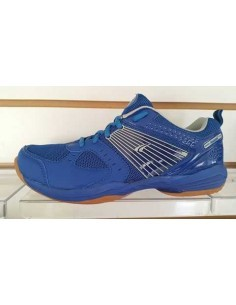 Zapatilla Amass 11807 Azul