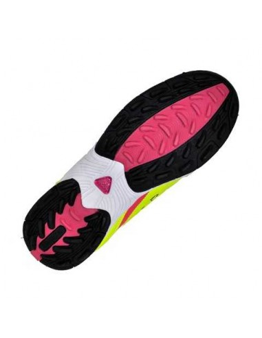 ... ZAPATILLAS KAPPA K-1 FUTBOL 5. Previous 7ad87a125be69