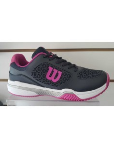 ZAPATILLAS WILSON MATCH...