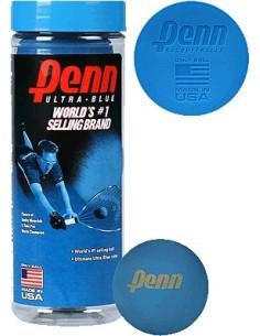 Pelotas Racquetball Penn...