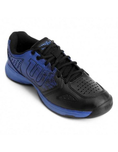 ZAPATILLAS WILSON KAOS ULTIMATE DEEP WATER/BLACK