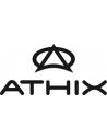 Athix